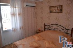+7 (978) 77-45-855  Надежда Ивановна  +7 (978) 72-63-545 Вячеслав