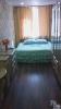 двух спальный диван,раскладное кресло,шкаф-стенка,телевизор,wi-fi.