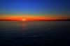 Рядом берег открытого моря-5мин., хорошо для утренних пробежек и вечерних прогулок-очень красивые закаты над морем!